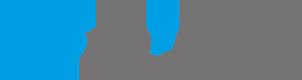 FysioPourier Logo