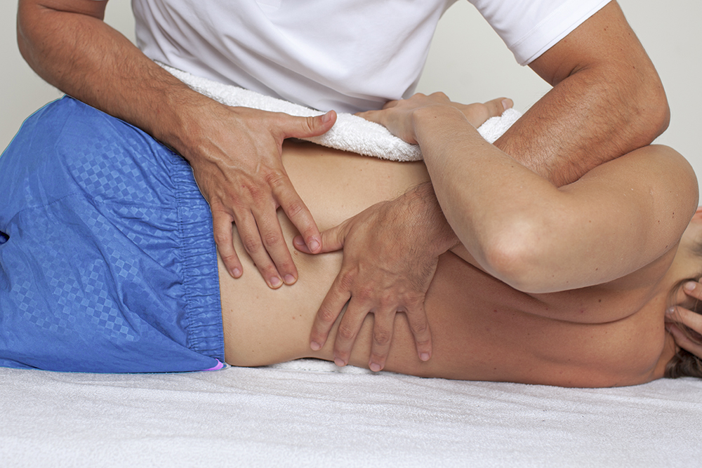 pourier_fysiotherapie_oedeemtherapie_manuele-therapie_handtherapie_pilates-fit_fysiofit_dry-needling_maarssen-utrecht_1