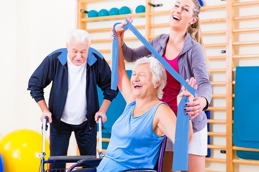 fysio_pourier_anisa-pourier_fysiotherapie_oedeemtherapie_manuele-therapie_handtherapie_pilates-fit_fysiofit_dry-needling_maarssen-utrecht_2