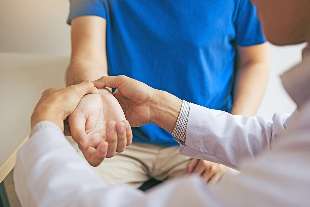 fysio_pourier_anisa-pourier_fysiotherapie_oedeemtherapie_manuele-therapie_handtherapie_pilates-fit_fysiofit_dry-needling_maarssen-utrecht_6